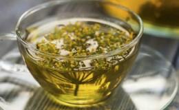 Diurétique naturel du jardin: comment préparer et boire de l'aneth comme diurétique