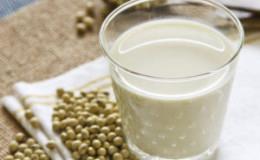 Le lait de soja et le lait de soja peuvent-ils être consommés pendant l'allaitement?