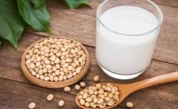 Les avantages et les inconvénients du soja pour les femmes d'âges différents