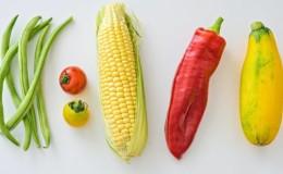 Come distinguere il mais da foraggio dal mais da cibo e gli usi di entrambi i tipi