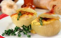Est-il possible de manger des oignons atteints de diabète sucré de type 2: avantages et inconvénients, taux de consommation