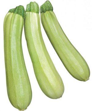 Varietà di zucchine Cavili di allevatori olandesi: cosa potrebbe piacerti e come coltivarla correttamente